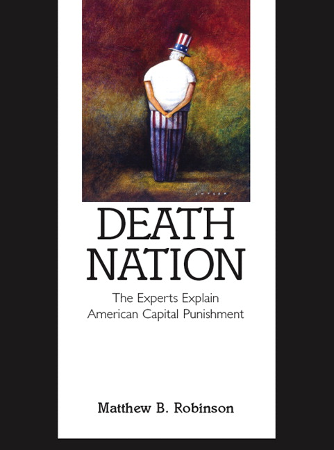 American Nation The 15th Edition