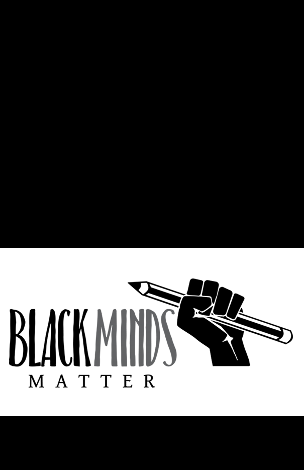 Linking Black Lives & Black Minds