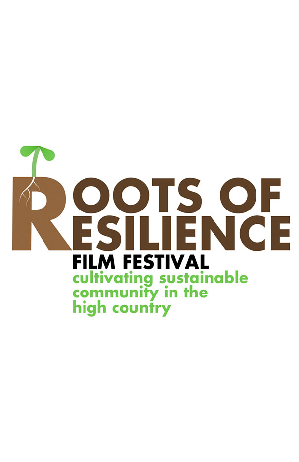 Roots of Resilience Film Festival