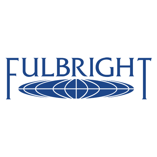 Five Appalachian students are semi-finalists for Fulbright Scholars program
