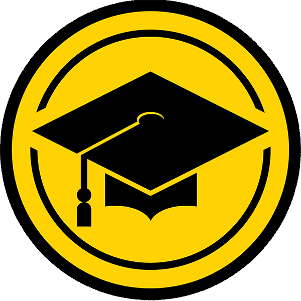 app state application essay prompt Spring 2019 to get started, first create your account and then login to the spring 2019 application the spring 2019 application is also where you check your application status, submit your enrollment deposit, view financial aid information, and setup your housing.