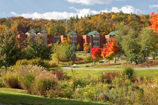 appalachian state university application essay Appalachian state university will make its initial awards for the fall 2015 freshman class to two academically talented students who intend to declare a major in the department of computer science.