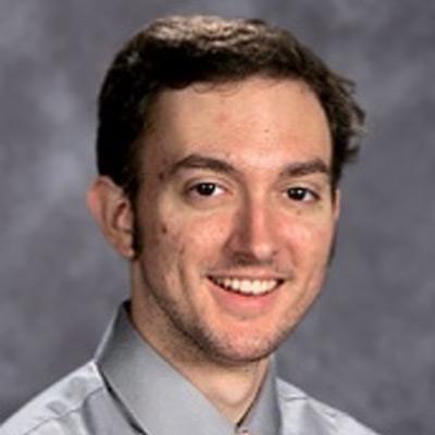 Alumni Profile: Colyn Cornell '13