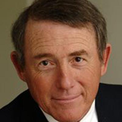 Faculty Profile: Dr. Harry Davis