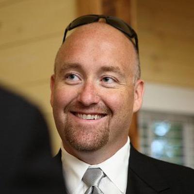 Alumnus Profile: Jason Rhodes '98 '00