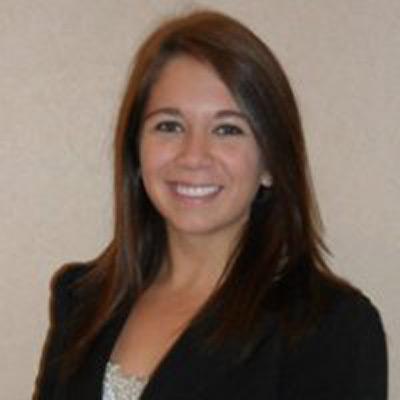 Alumni Profile: Jerri Snyder '14