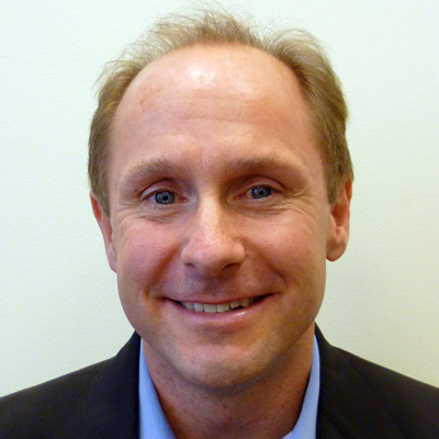 Faculty Profile: Jim Westerman
