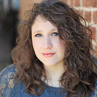 Alumna Profile: Lauren Flynn '11