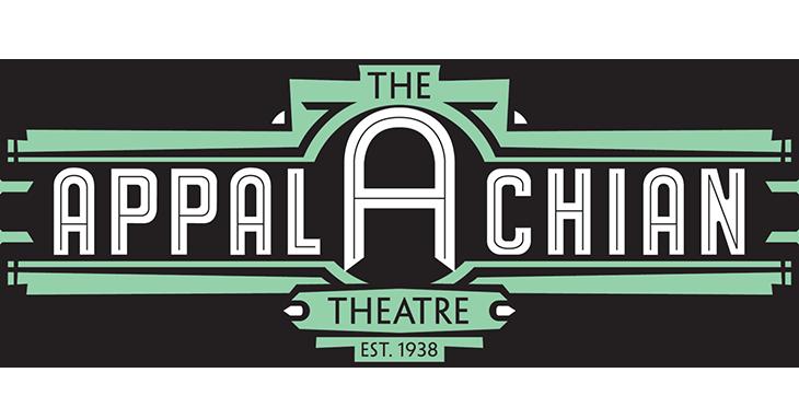 The Appalachian Theatre