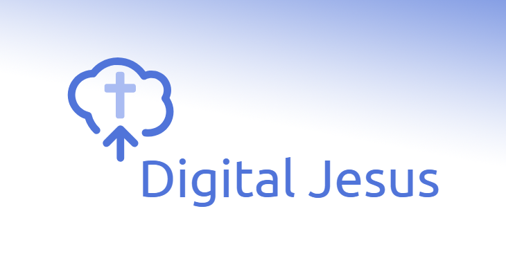 Digital Jesus